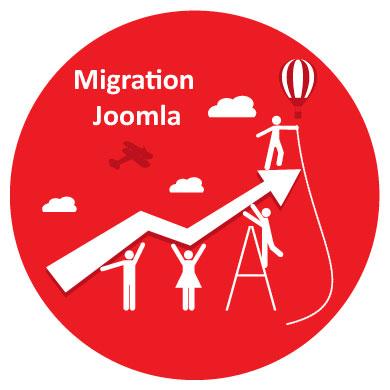 assistance_joomla
