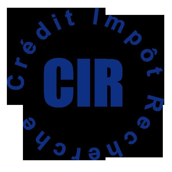 cir_logiciel