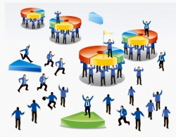 Réseau social professionnel sous Joomla grâce à Jomsocial