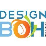 design boh