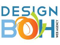 designboh