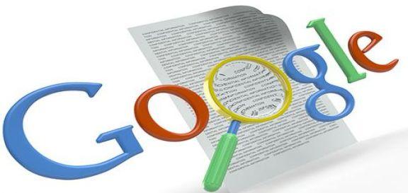 Indexation d'un site Joomla par Google
