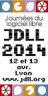 joomla_journées_du_logiciel_libre_lyon_2014