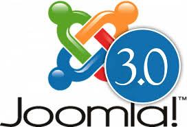 joomla 30
