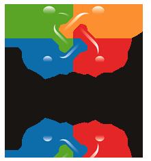 joomla-logo1