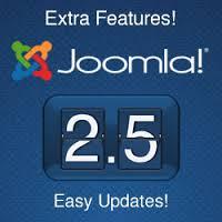 joomla2.5.3
