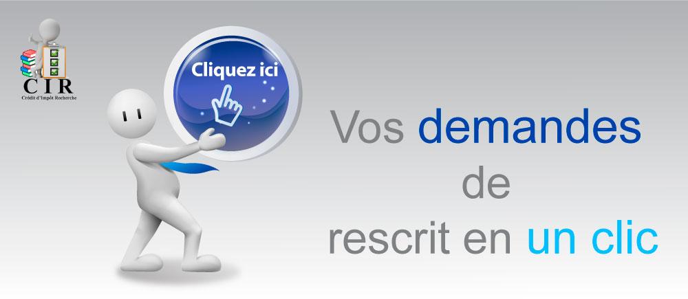 logiciel cir-