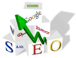 referencement seo sites internet