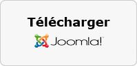 download-joomla.png