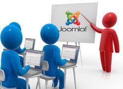 formation-joomla