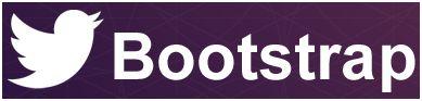 Joomla-bootstrap-twitter